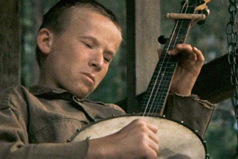 dueling banjos a kexp video roundup to make you squeal