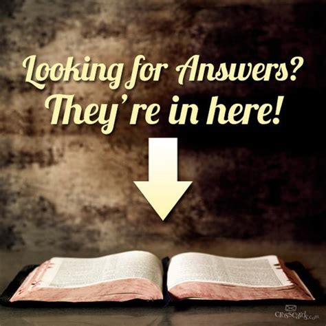 god is finding god in places books god is the answer christianity photo 33043853 fanpop