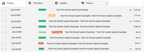 gmail reset labels 20 tools we are thankful for as b2b online marketers