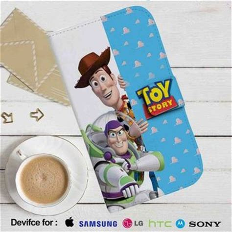 Iphone 6 6s Buzz Lightyear In Story 3 Hardcase best story toys woody and buzz lightyear products on