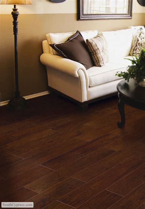 Wood Look Tile Living Room by Tile Floor Made To Look Like Wood For Living