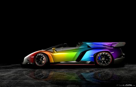 rainbow lamborghini rainbow lamborghini related keywords rainbow lamborghini