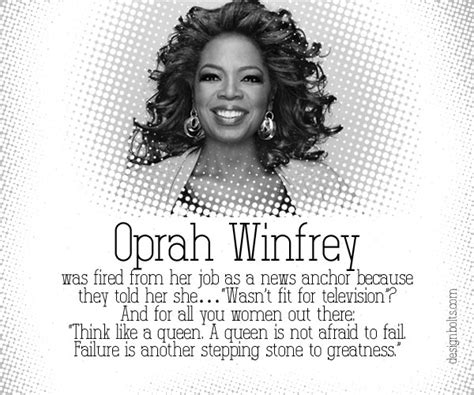 oprah winfrey the who would grow up to be oprah books oprah winfrey quotes quotesgram