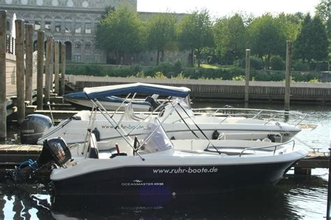 boat trailers for sale germany admiral boats for sale in germany boats