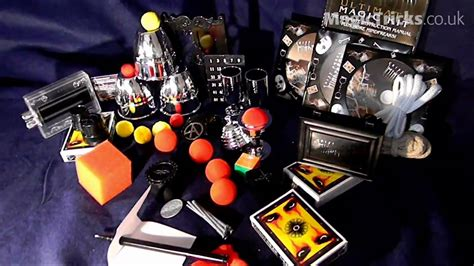 Criss Get Your Mindfreak On by Criss Magic Kit From Magictricks Co Uk