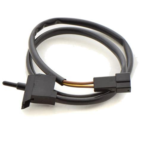 Bmw Clutch by Clutch Switch Bmw R Airhead R45 R60 6 R60 7 R65 R75 6