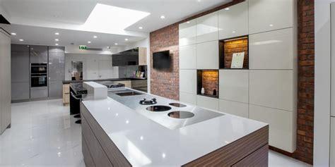 kitchen designers london moiety kitchens