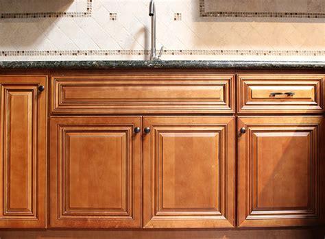Coffee Glaze   Greencastle Cabinetry