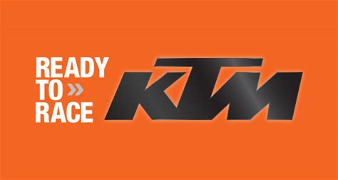 Ktm Logo Hd Ktm Road Bikes Ktm Dirt Bikes For Sale In Mackay Qld