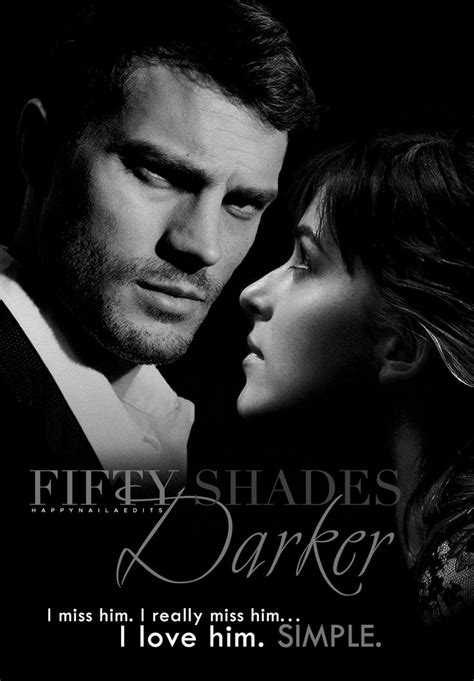 film fifty shades of grey darker 181 best fifty shades darker images on pinterest 50