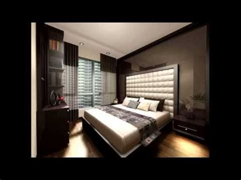 condo bedroom interior design interior design ideas for 2 bedroom condo bedroom design ideas youtube