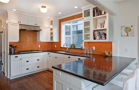 orange and white kitchen ideas orange and white kitchen ideas orange and white kitchen
