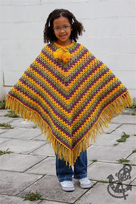 crochet poncho 10 best images about crochet poncho on boho
