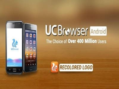 uc browser v9 apk uc browser for android v9 9 2 apk free