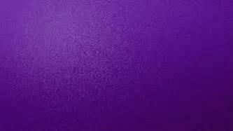 The Purple by Purple Background Hd 1504