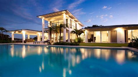 tamarindo luxury villa rental panoramic views located
