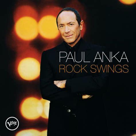 rock swings letras de canciones letra de black hole sun letras de