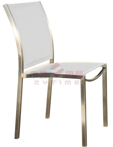 Stainless Steel Dining Chairs Stainless Steel Dining Chair Gre Best Free Home Design Idea Inspiration