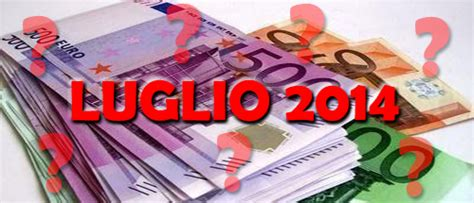 miglior prestito miglior prestito personale da 8 000 di luglio 2014