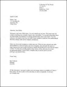 community development cover letter underwriter cover letter