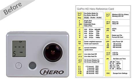 Swim Work Gopro Hd Hero2 Amp Hero3