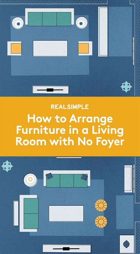 how to arrange room 25 best ideas about arrange furniture on pinterest
