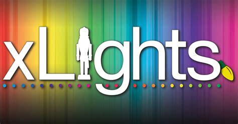 xlights release 2017 13 xlights