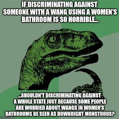 Transgender Meme - transgender meme 28 images abolish gender abolish