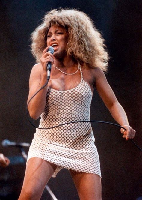 the simply the best 200 best images about tina turner simply the best on