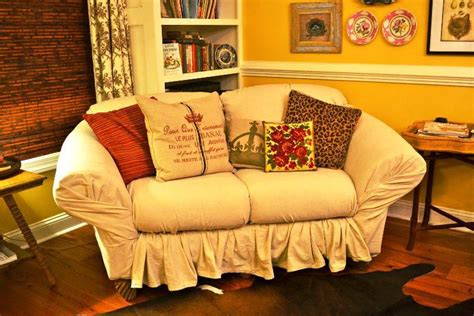 diy sectional sofa cover diy cover from sheet radionigerialagos