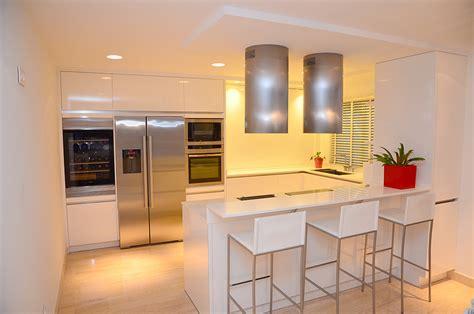 reforma pisos reforma de piso ferrol acasa