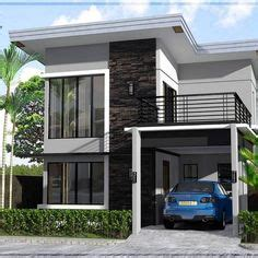 desain rumah ukuran 6x9 small modern homes images of different indian house