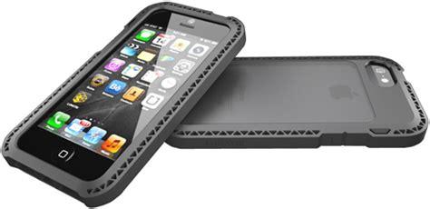 Tempered Glass Untuk Iphone 5s lunatik seismik suspension frame softcase for iphone 5 5s