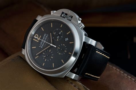 cheap watches 2015 year watches