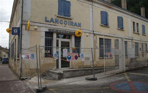 bureau de poste la d馭ense modernisation du bureau de poste sud ouest fr