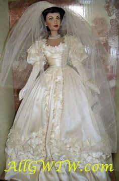 o hara porcelain doll 1000 images about porcelain dolls on