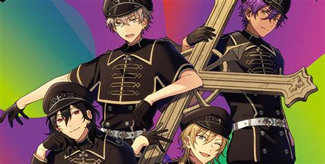 undead and uneasy series 6 undead ensemble unit song cd 3rd series vol 6