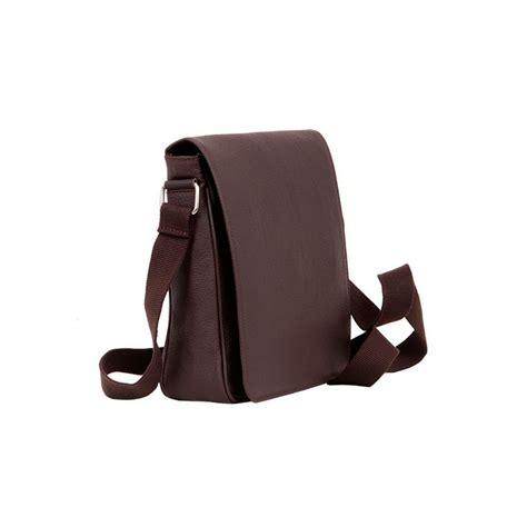 bolsos para hombres de cuero comodo bolso para hombre estilo bandolera hecho a mano