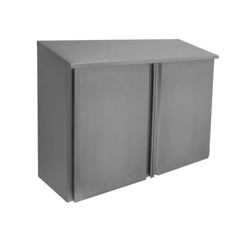 stainless steel wall cabinets commercial kitchen cabinets stainless steel wall cabinets