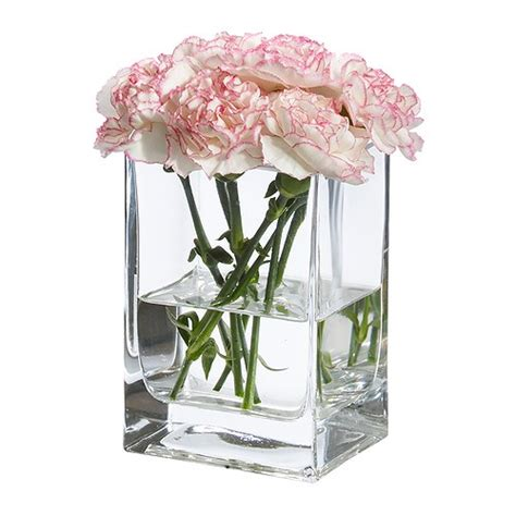 Rektangel Vase by 10 Inexpensive Products From Ikea For 10 Dollars Money Cone