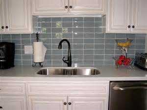 How To Install Glass Mosaic Tile Backsplash In Kitchen Photos Glass Tile Backsplash