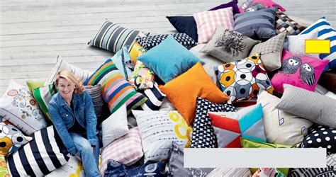 Bantal Bantal Sofa Box ikea throw pillows 100 ebay hamburg esszimmer k ikea sarung jual ikea penninggras bantal