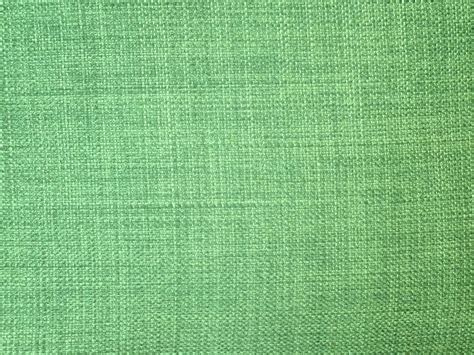 green fabric textured background free stock photo