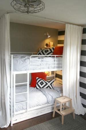 apartments bunk bed forts fumbleweeds tents ikea more canada tent ikea kura bunk bed fort with bonus pillow mattress tutorial