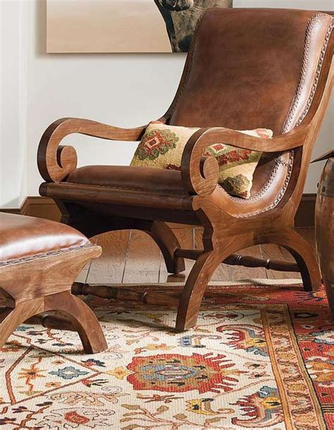 colonial chair and ottoman 330 best colonial chairs images on