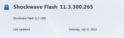 bagas31 flash player adobe flash player 11 3 300 final bagas31 com