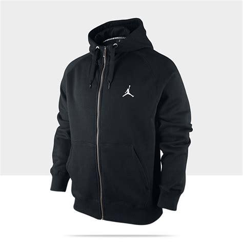 Sale Jaket Jumper Nike Hoodie Cf54 nike all day jacket hoodie jumper sports casual on