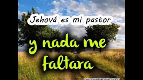 imagenes religiosas para facebook imagenes cristianas para facebook youtube