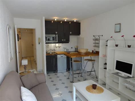 Deco Salon Studio by Impressionnant Am 233 Nagement Cuisine Studio Pour