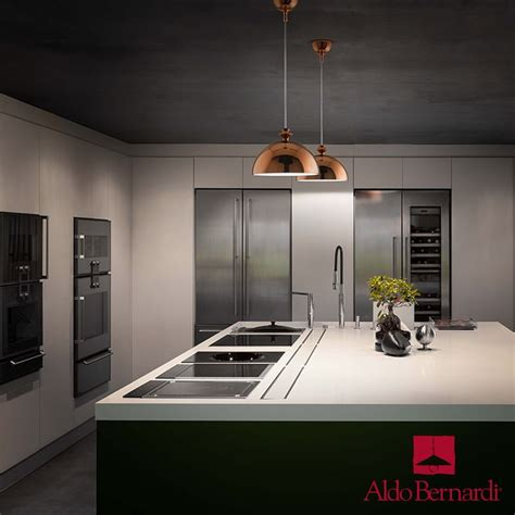 idee per illuminare 5 idee per illuminare la tua cucina aldo bernardi
